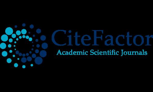 citefactor.png